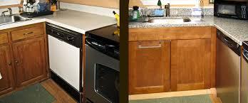 Leverette Home Design Center Reviews Best Home Design Website Home Design And Decoration Ideas 2017