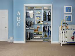 baby closet storage ideas baby closet organizer and how to