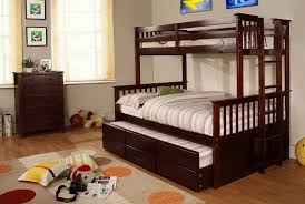Queen Bed Queen Size Bunk Beds Ikea Steel Factor - Queen sized bunk beds