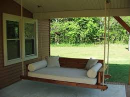 19 canopy swing bed everything about outdoor bed swing bmw