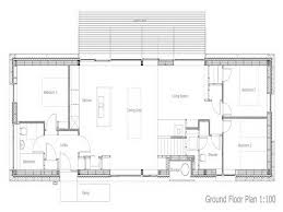 Floor Plan Creater 28 House Floor Plan Generator Ideas Floor Plan Generator