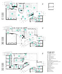 Community Center Floor Plans by Holy City Cohousing U2014 Davis Richardson Design