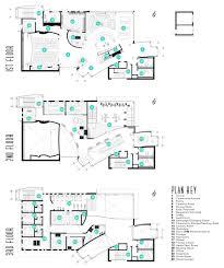 holy city cohousing u2014 davis richardson design