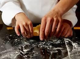 cours de cuisine ritz les toques junior cooking workshops for