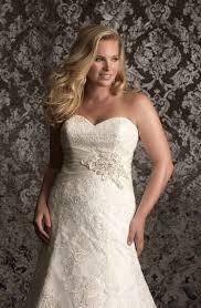 Wedding Dresses Shop Online Wedding Dress Discount Anastasia Discount Wedding Dresses
