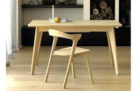 Pine Bedroom Furniture Sale Next Armchair Sale Modern Bedroom Next Bedroom Chairs Pine Bedroom