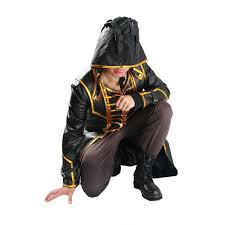Corvo Costume Halloween Dishonored Corvo Attano Cosplay Costume Cosplay Masks