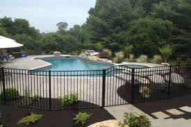 pergola unique ideas pool fence ideas amazing images about pool