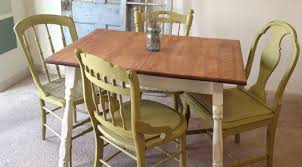 chippendale dining room table table cart amazing antique dining table and chairs american