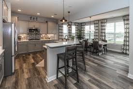 pulte homes design center westfield westport homes of indianapolis developments in indianapolis