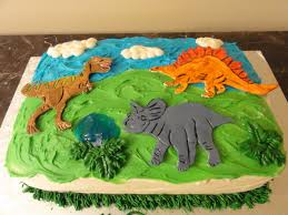 dinosaur cakes dinosaur cakes decoration ideas birthday cakes