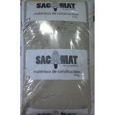 sable pour cendrier sac de sable fin blanc 0 2 35 kg leroy merlin
