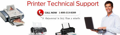 canon help desk phone number 1 800 510 7358 printer technical support phone number we are
