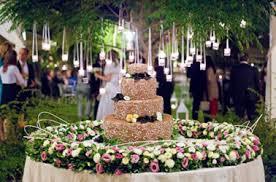 matrimonio fiori fiori e addobbi matrimonio novit罌 e tendenze lemienozze it