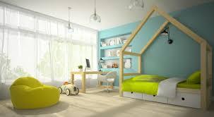 kinderzimmer einrichten junge ideen tolles babyzimmer gestalten junge kinderzimmer dschungel