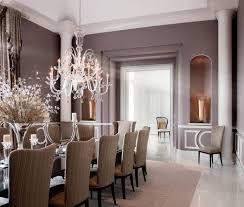 Designer Dining Rooms 233 Best Design Dining Rooms Images On Pinterest Dining Room