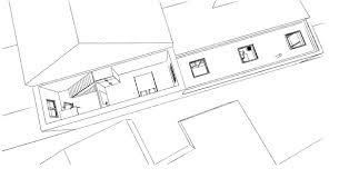 chambre d h e dunkerque constructeur maison dunkerque frdesignweb co