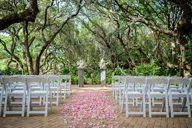 jekyll island wedding venues jekyll island weddings sun sea weddings
