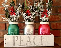 country christmas centerpieces country centerpiece ideas country wedding decorations using