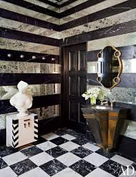 bold color bathroom ideas bath design unique interiors