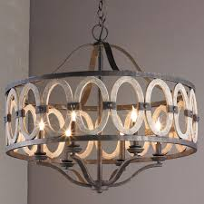 Tropical Chandelier Lighting Gold Chandelier Transitional Editonline Us
