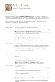 Office Administration Resume Samples by Office Manager Resume Samples Visualcv Resume Samples Database