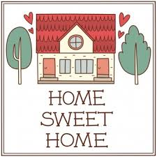 Home Design Vector Free Download Home Sweet Home Vectors Photos And Psd Files Free Download