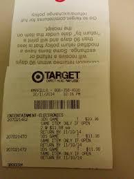 target black friday 2k17 target 3ds game price glitch ymmv zelda fire emblem bravely