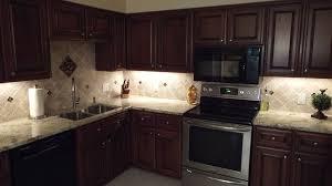 design decorating u0026 kitchens refacing