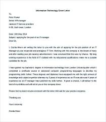 sample job cover letter doc job cover letter to secure a job