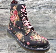 dr martens womens boots size 9 dr martens ebay