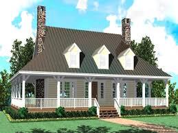 brick home floor plans 100 brick home floor plans trendy design 1 modern 17