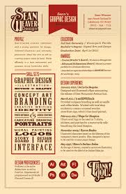 modern curriculum vitae exles for graduate 28 amazing exles of cool and creative resumes cv resume cv