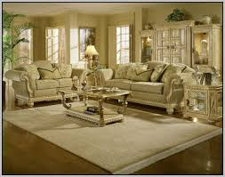 Top Rated Sofa Brands by Best Brand Sofas Centerfieldbar Com