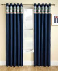 Window Curtains On Sale Curtains Bedroom Curtains Bedroom Curtains For Small Windows