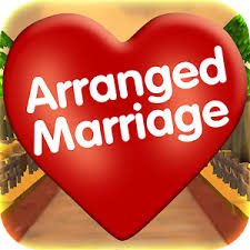 Marriage Images Arranged Marriage Android Apps On Play