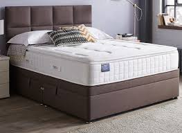 Ottoman Beds From 279 Get A Stylish Double Ottoman Bed Now Dreams