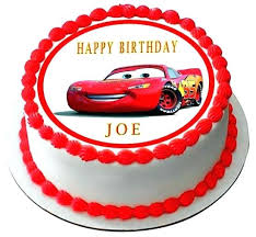 cars cake toppers car cake ideas cake ideas