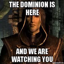 Skyrim Meme - skyrim meme catchphrase by lisabronstein on deviantart