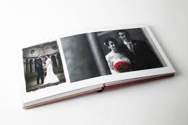 Wedding Picture Albums Superior Wedding Album Red Damask Photoweddingsinitaly Com