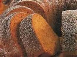 butterscotch coffee pound cake moist from scratch seasonal