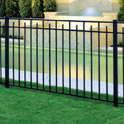 ornamental fence manufacturers china ornamental fence suppliers
