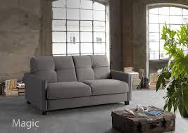meuble canapé lit galeries du mobilier spécialistes du meuble gain de place