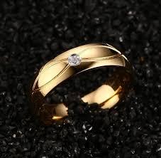 aliexpress buy modyle new fashion wedding rings for aliexpress buy modyle 2017 new fashion wedding bands ring