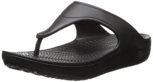 Kitchen Shoes by Crocs Women U0027s Pool Shoes Never Miss A Great Dicount From Us