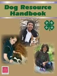 Dog Anatomy Book 137 Best 4h Images On Pinterest Diy Dog Dog Training And Pet Care