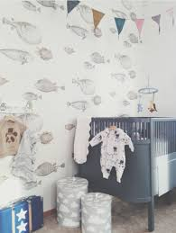 Kids Room Wallpapers by Wallpaper For Childrens Room
