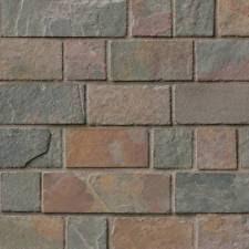 kitchen backsplash tile u0026 flooring ebay