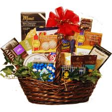 Condolence Baskets Kosher Shiva U0026 Condolence Gift Baskets Kosher Sympathy Baskets