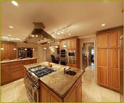 Sink In Kitchen Island Kitchen Island With Cooktop And Seating Interior Design